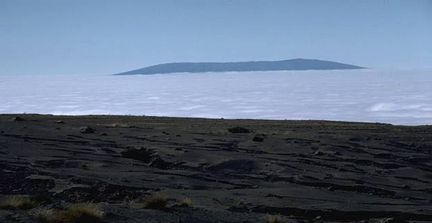 essay information on shield volcanoes Overview of fourth grade volcanoes week 1 pre: of shield volcanoes including kilauea and mauna loa on the island of hawaii ,which are two of the world's.