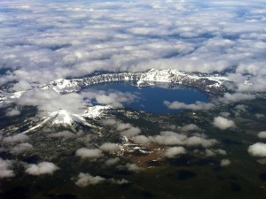 crater lake_ Albertistvan
