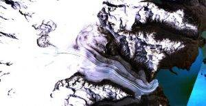 Subglacial eruption_picture