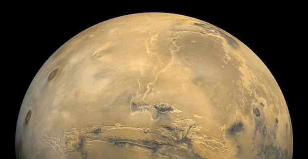 Mars_feature