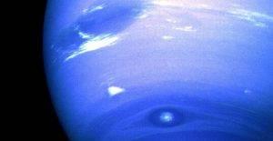 Neptune_blue planet