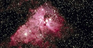 galaxy_picture