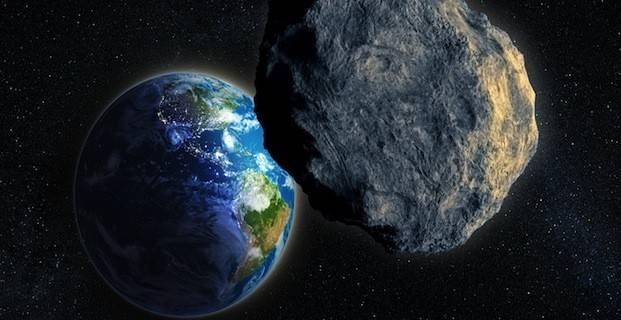 info on asteroids - photo #38