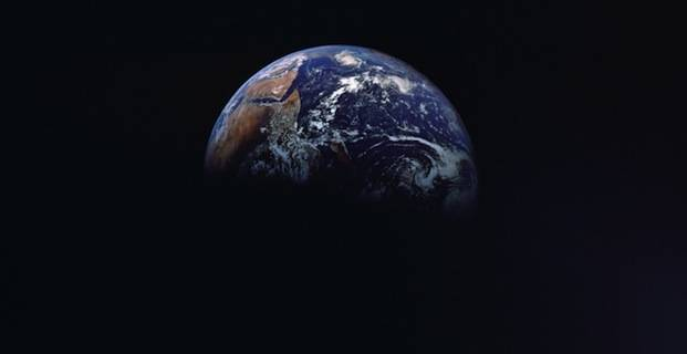 earth picture