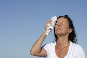 Heat Wave Facts and Information