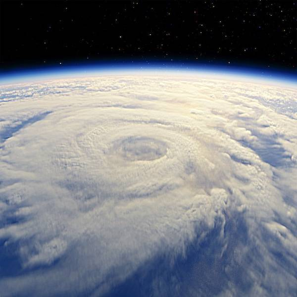Tropical cyclone Facts and Information