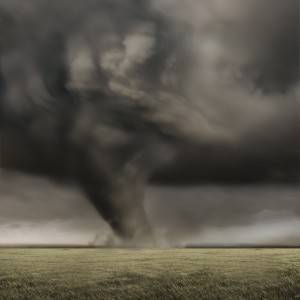 Tornado Facts and Information