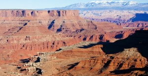 Canyonlands National Park picture