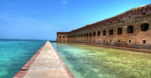 Dry Tortugas facts and information