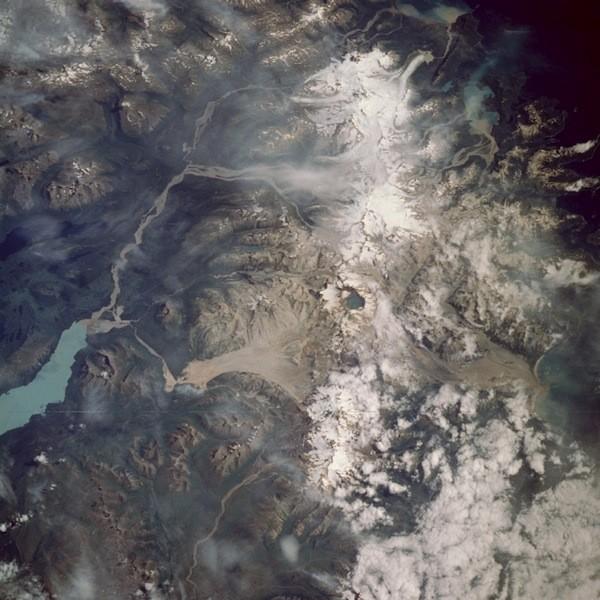 Katmai_NASA | Earth Facts and Information
