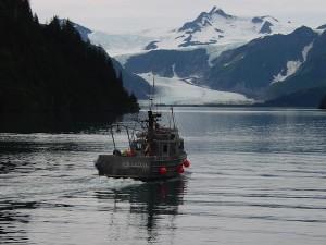 Kenai Fjords_NOAA
