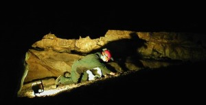 Mammoth_Cave_National Park Service