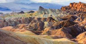 Death Valley National Park picture