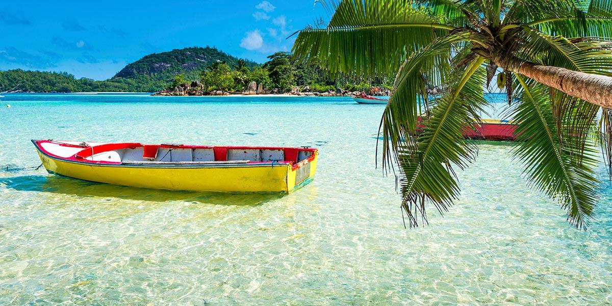 Is Cape Verde Safe to Visit?