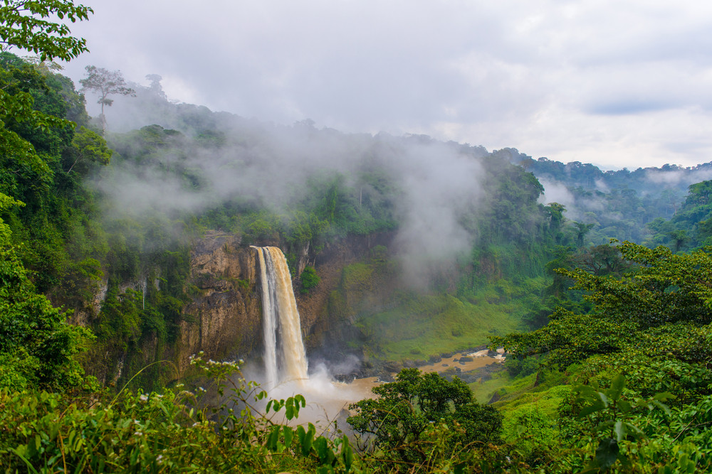 Travel Safety Tips for Cameroon