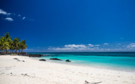 How to Travel Safe to Comoros