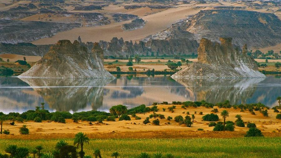 is chad safe to visit chad safety travel tips isthatplacesafe