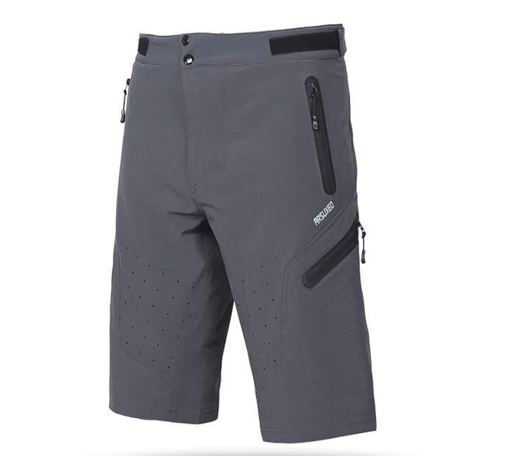 cheap mountain bike shorts