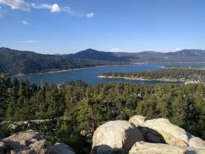 best things to do in big bear lake