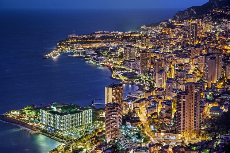 Is Monaco Safe to Visit