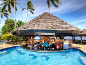 all-inclusive resort tips and tricks