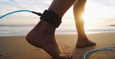 best surf leash